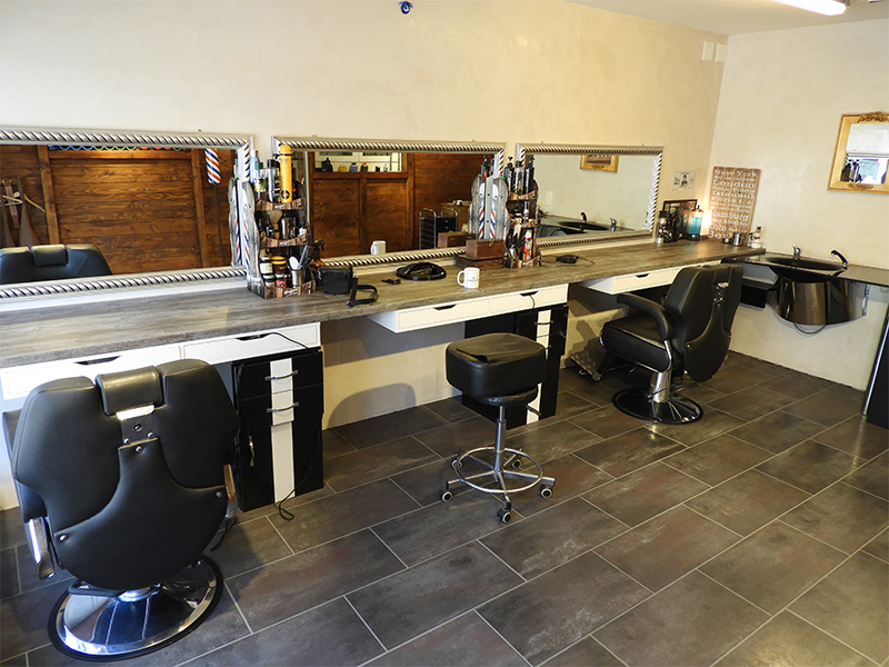barber-center-3