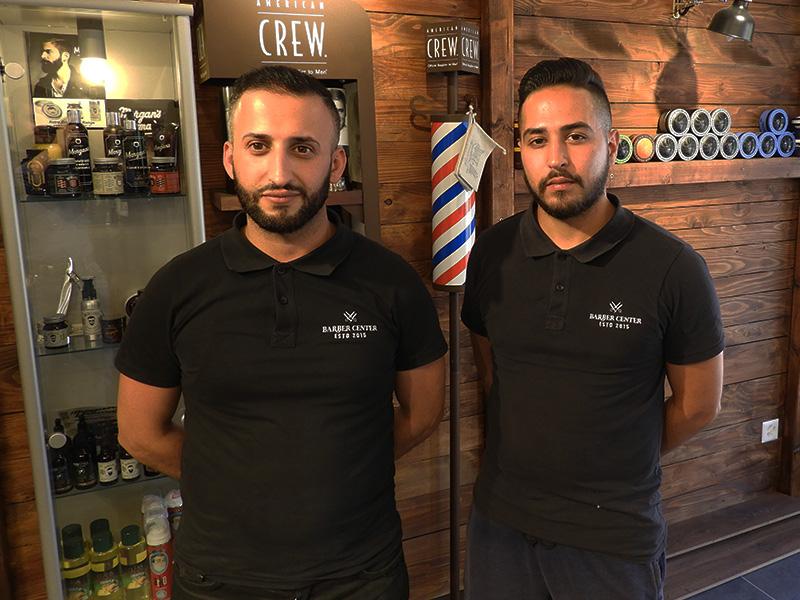 barber-team-1