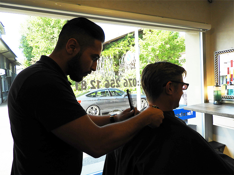 coiffeur-fribourg
